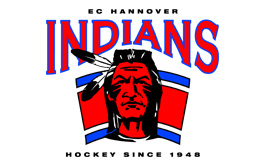 ECH Hannover Indians